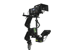 SteadiCam, Tiffen, Low-Mode, rent