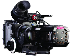 Vision Research, Phantom, Flex, 2K, 32GB, 2570FpS, Cabrio Zoom, CineMags, RAW, ATTO, CineStation, RCU, leihen, mieten