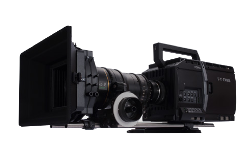 FORA, for.a, FT1, FT-one, 4K, 128GB, Mags, CineStation, Super 35mm, CMOS, 1000FpS, 2K, RCU, mieten, leihen, Global shutter