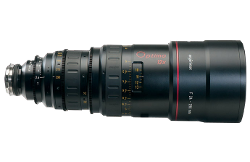 Angenieux, Optimo, Zoom, 24-290mm, Objektiv, Optik, leihen, mieten