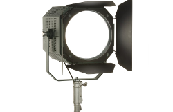 AAdynTech, EcoPunch Plus, Tageslicht, Highspeed, Flickerfree, 2000FpS, LED, 2.5kw, phantom, miro, flex, 4k, slowmotion, mieten, leihen